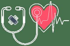 healtcare heart img